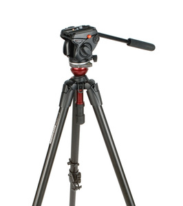 Manfrotto 701hdv745xbk 01 big